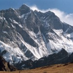 Source: http://en.wikipedia.org/wiki/Lhotse