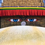 Source: http://marcelloscotti-bcn.blogspot.in/2011/11/wonders-of-nepal-buddahs-eyes-kathmandu.html