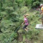 Source: http://www.wesaidgotravel.com/nepal-the-big-jump/