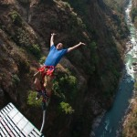 Source: http://www.adrex.com/en/earth/bungee/articles/where-the-deepest-last-resort-is-just-the-start-bungy-nepal/