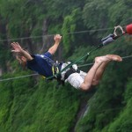 Source: http://www.leisureholidaytours.com/bungee-jumping-in-nepal.php