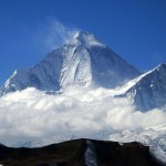 Source: http://www.boldadventuresnepal.com/mt-dhaulagiri-expedition-8167-m/