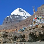 Source: http://www.kailashjourneys.com/blog/kailash/about-kailash-mansarovar/#axzz3BTp4F1hh
