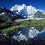 Source: http://humanandnatural.com/img-chomo-lonzo,himalayas,makalu-massiff,-nepal-china-(tibet)-(1)-1706.htm