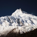 Source: http://www.trailrunmag.com/2012/08/06/manaslu-trail-run-magic-coming/