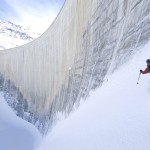 Source: http://www.roughguides.com/gallery/top-skiing-and-snowboarding-destinations/#/0