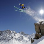Source: http://unofficialnetworks.com/2013/06/top-6-exotic-heliski-operations