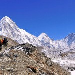 Source: http://www.mountainzonetrekking.com/trekking-in-nepal/